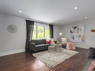 "Photo 8: 6076 HIGHBURY Street in Vancouver: Southlands House for sale in ""Southlands"" (Vancouver West)  : MLS®# R2301534"