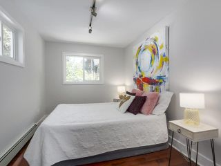 """Photo 7: 6076 HIGHBURY Street in Vancouver: Southlands House for sale in """"Southlands"""" (Vancouver West)  : MLS®# R2301534"""