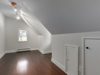"Photo 13: 6076 HIGHBURY Street in Vancouver: Southlands House for sale in ""Southlands"" (Vancouver West)  : MLS®# R2301534"