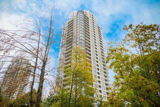 Main Photo: 315 7088 SALISBURY Avenue in Burnaby: Highgate Condo for sale (Burnaby South)  : MLS®# R2306206