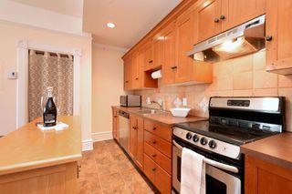 Photo 14: 4 851 Wollaston St in VICTORIA: Es Old Esquimalt Condo for sale (Esquimalt)  : MLS®# 797829