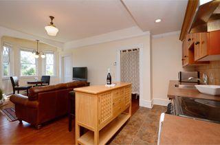 Photo 15: 4 851 Wollaston St in VICTORIA: Es Old Esquimalt Condo for sale (Esquimalt)  : MLS®# 797829