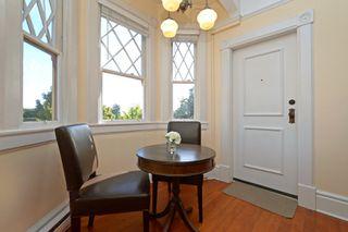 Photo 6: 4 851 Wollaston St in VICTORIA: Es Old Esquimalt Condo for sale (Esquimalt)  : MLS®# 797829