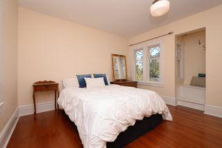Photo 18: 4 851 Wollaston St in VICTORIA: Es Old Esquimalt Condo for sale (Esquimalt)  : MLS®# 797829