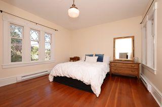 Photo 17: 4 851 Wollaston St in VICTORIA: Es Old Esquimalt Condo for sale (Esquimalt)  : MLS®# 797829