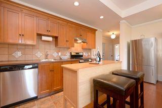 Photo 12: 4 851 Wollaston St in VICTORIA: Es Old Esquimalt Condo for sale (Esquimalt)  : MLS®# 797829