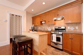 Photo 11: 4 851 Wollaston St in VICTORIA: Es Old Esquimalt Condo for sale (Esquimalt)  : MLS®# 797829