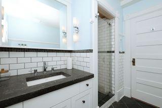 Photo 22: 4 851 Wollaston St in VICTORIA: Es Old Esquimalt Condo for sale (Esquimalt)  : MLS®# 797829
