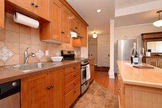 Photo 13: 4 851 Wollaston St in VICTORIA: Es Old Esquimalt Condo for sale (Esquimalt)  : MLS®# 797829