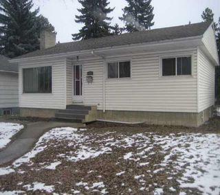 Main Photo: 10751 133 Street in Edmonton: Zone 07 House for sale : MLS®# E4131617