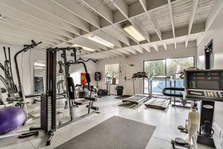 "Photo 15: 203 9153 SATURNA Drive in Burnaby: Simon Fraser Hills Condo for sale in ""Mountainwood/Simon Fraser Hills"" (Burnaby North)  : MLS®# R2316339"