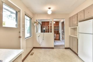 Photo 5: 11726 CARLEY Place in Delta: Sunshine Hills Woods House for sale (N. Delta)  : MLS®# R2318803