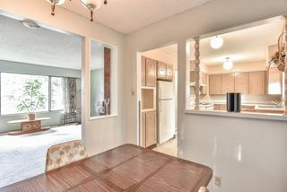 Photo 3: 11726 CARLEY Place in Delta: Sunshine Hills Woods House for sale (N. Delta)  : MLS®# R2318803
