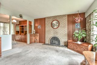 Photo 7: 11726 CARLEY Place in Delta: Sunshine Hills Woods House for sale (N. Delta)  : MLS®# R2318803