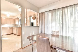 Photo 6: 11726 CARLEY Place in Delta: Sunshine Hills Woods House for sale (N. Delta)  : MLS®# R2318803