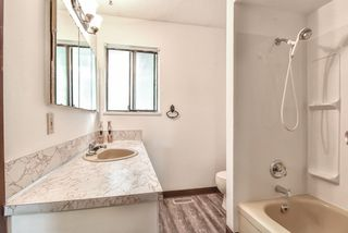 Photo 14: 11726 CARLEY Place in Delta: Sunshine Hills Woods House for sale (N. Delta)  : MLS®# R2318803