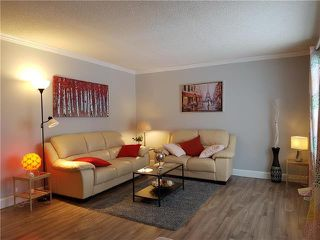 Photo 4: 47 Syracuse Crescent in Winnipeg: Waverley Heights Residential for sale (1L)  : MLS®# 1830120