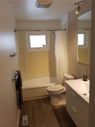 Photo 5: 47 Syracuse Crescent in Winnipeg: Waverley Heights Residential for sale (1L)  : MLS®# 1830120