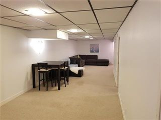 Photo 10: 47 Syracuse Crescent in Winnipeg: Waverley Heights Residential for sale (1L)  : MLS®# 1830120