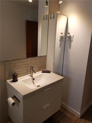 Photo 6: 47 Syracuse Crescent in Winnipeg: Waverley Heights Residential for sale (1L)  : MLS®# 1830120