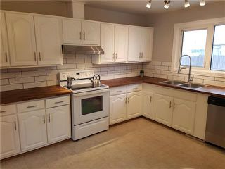 Photo 2: 47 Syracuse Crescent in Winnipeg: Waverley Heights Residential for sale (1L)  : MLS®# 1830120