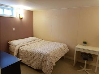 Photo 13: 47 Syracuse Crescent in Winnipeg: Waverley Heights Residential for sale (1L)  : MLS®# 1830120