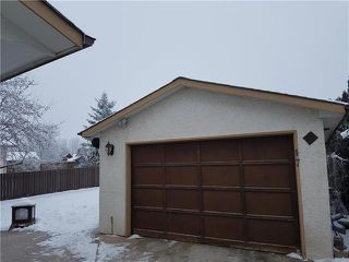Photo 15: 47 Syracuse Crescent in Winnipeg: Waverley Heights Residential for sale (1L)  : MLS®# 1830120