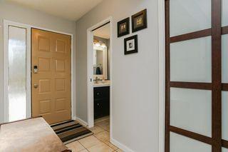Photo 2: 12 WIMBLETON Crescent: St. Albert House for sale : MLS®# E4139485