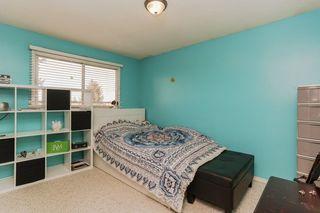 Photo 18: 12 WIMBLETON Crescent: St. Albert House for sale : MLS®# E4139485