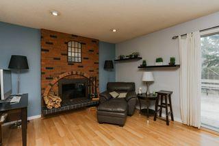 Photo 4: 12 WIMBLETON Crescent: St. Albert House for sale : MLS®# E4139485