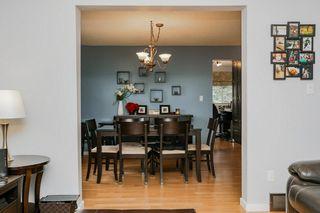 Photo 7: 12 WIMBLETON Crescent: St. Albert House for sale : MLS®# E4139485