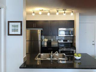 Photo 2: 109 25 Element Drive: St. Albert Condo for sale : MLS®# E4139874