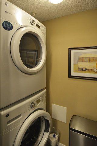 Photo 18: 109 25 Element Drive: St. Albert Condo for sale : MLS®# E4139874
