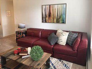 Photo 7: 109 25 Element Drive: St. Albert Condo for sale : MLS®# E4139874