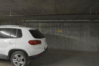 Photo 20: 109 25 Element Drive: St. Albert Condo for sale : MLS®# E4139874