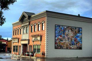 Photo 29: 109 25 Element Drive: St. Albert Condo for sale : MLS®# E4139874