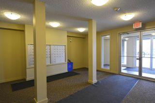 Photo 19: 109 25 Element Drive: St. Albert Condo for sale : MLS®# E4139874
