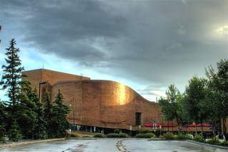 Photo 30: 109 25 Element Drive: St. Albert Condo for sale : MLS®# E4139874