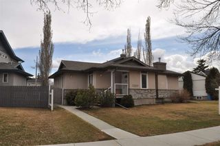 Main Photo: 13859 110A Avenue in Edmonton: Zone 07 House for sale : MLS®# E4140562