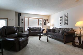 Photo 3: 66 Sand Point Bay in Winnipeg: Kildonan Meadows Residential for sale (3K)  : MLS®# 1902006