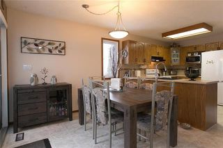 Photo 7: 66 Sand Point Bay in Winnipeg: Kildonan Meadows Residential for sale (3K)  : MLS®# 1902006
