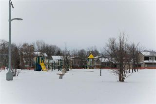 Photo 20: 66 Sand Point Bay in Winnipeg: Kildonan Meadows Residential for sale (3K)  : MLS®# 1902006