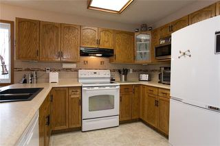 Photo 6: 66 Sand Point Bay in Winnipeg: Kildonan Meadows Residential for sale (3K)  : MLS®# 1902006