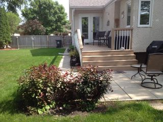 Photo 15: 66 Sand Point Bay in Winnipeg: Kildonan Meadows Residential for sale (3K)  : MLS®# 1902006