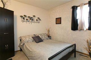 Photo 9: 66 Sand Point Bay in Winnipeg: Kildonan Meadows Residential for sale (3K)  : MLS®# 1902006