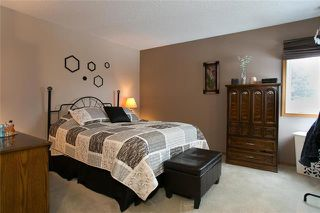 Photo 8: 66 Sand Point Bay in Winnipeg: Kildonan Meadows Residential for sale (3K)  : MLS®# 1902006