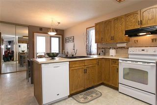Photo 5: 66 Sand Point Bay in Winnipeg: Kildonan Meadows Residential for sale (3K)  : MLS®# 1902006
