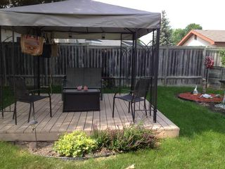 Photo 16: 66 Sand Point Bay in Winnipeg: Kildonan Meadows Residential for sale (3K)  : MLS®# 1902006