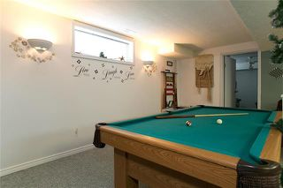Photo 12: 66 Sand Point Bay in Winnipeg: Kildonan Meadows Residential for sale (3K)  : MLS®# 1902006