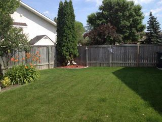 Photo 17: 66 Sand Point Bay in Winnipeg: Kildonan Meadows Residential for sale (3K)  : MLS®# 1902006